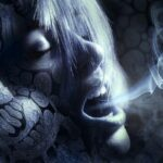 Bezdech w czasie snu